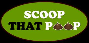 scoothatpoop_logo2